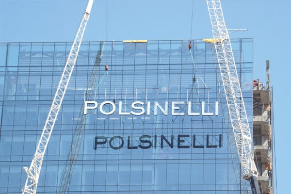 polsinelli construction
